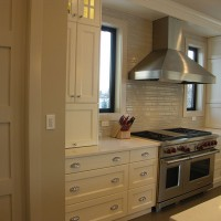 Integri Kitchens