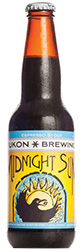 Yukon Midnight Sun Espresso Stout