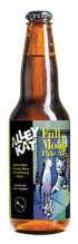 Alley Kat Full Moon Pale Ale
