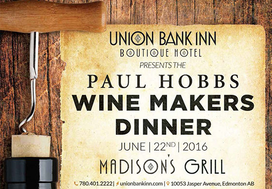 16 AWS00011 Paul Hobbs Winemaker Dinner 11x17 R1 proof