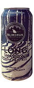 Blindman Long Shadows IPA