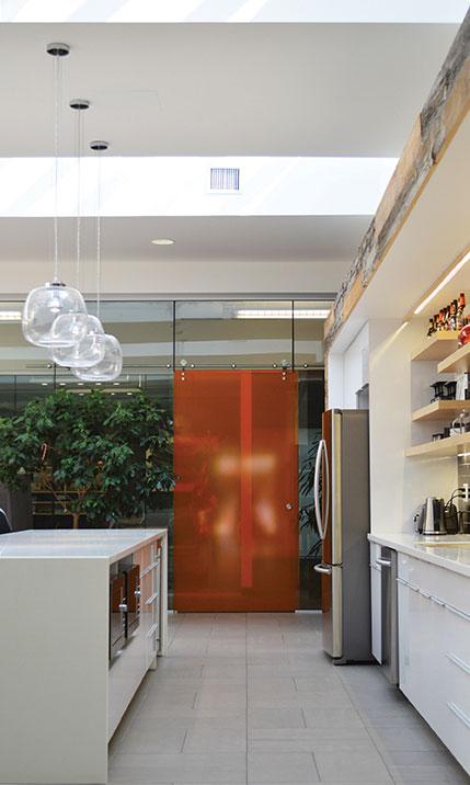 Tkda The Tomato Kitchen Design Awards 2015 The Tomato
