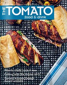 tomato-cover-julaug2015