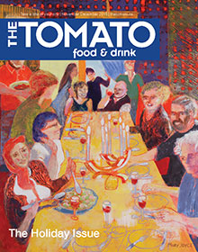 tomato-cover-novdec2015