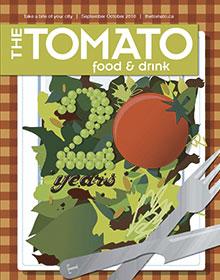 tomato_sepoct16-thumb