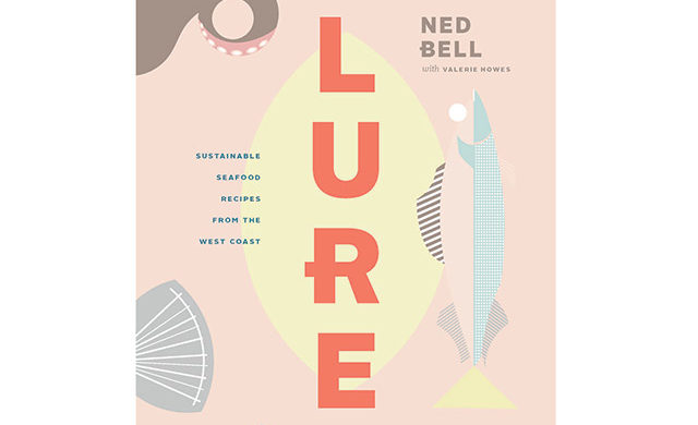 Ned Bell's Lure